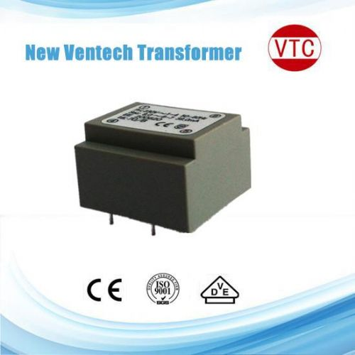 天津EI系列灌封变压器生产厂家 电子变压器厂家