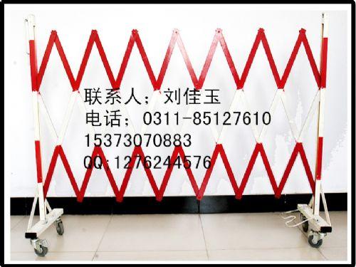 厂家直销电力安全围栏玻璃钢片式绝缘围栏价格