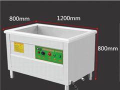 安徽洗碗机生产厂家
