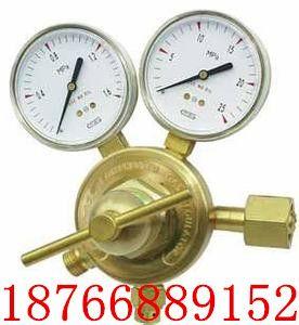 氮气、氩气、氦气减压器厂家批发价格
