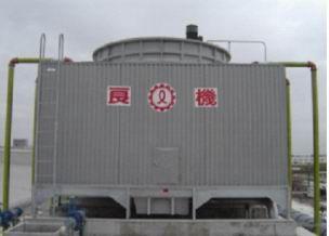 苏州福良机械有限公司的形象照片