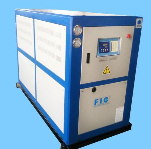 涡旋式水冷箱型冷水机/冷水机批发