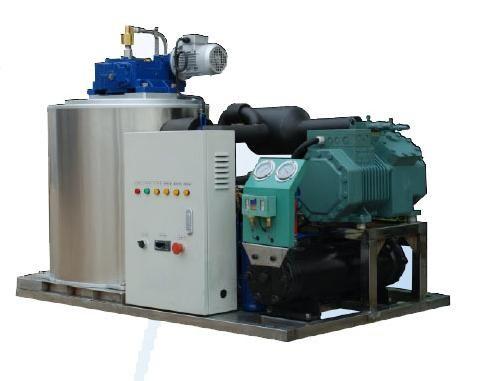 供应工业制冰机/工业片冰机组/制冰机