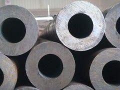 天津大无缝20#热扩无缝管钢管出厂价格