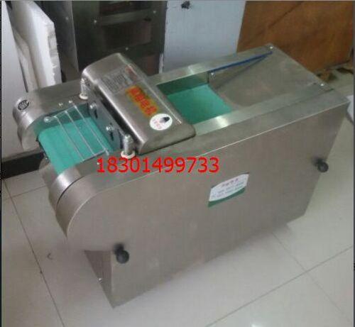 豆皮切丝机|家用豆皮切丝机|小型豆皮切丝机
