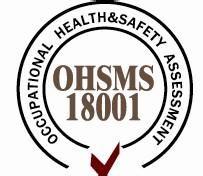 佛山iso18001认证OHSAS认证