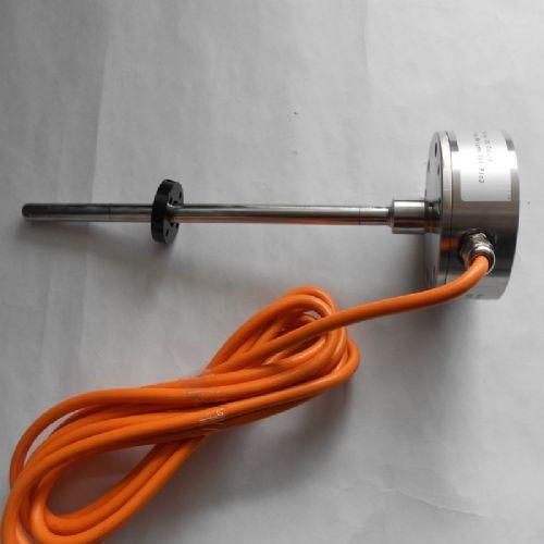 江门磁致伸缩位移传感器