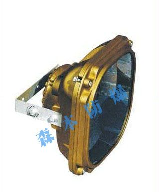 SBD1130、SBD1130、SBD113免维护节能防爆泛光灯