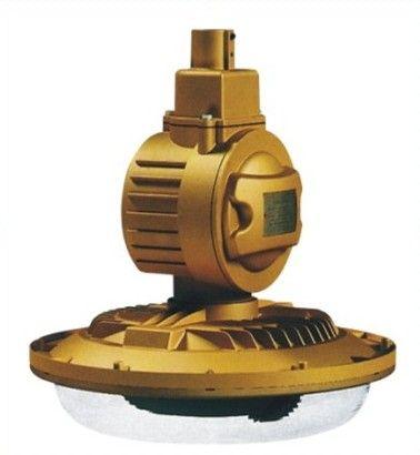 SBD3106防爆标志灯、防爆指示灯、SBD3106防爆标志灯