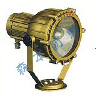 SBD3110 防爆投光灯SBD3110 防爆投光灯