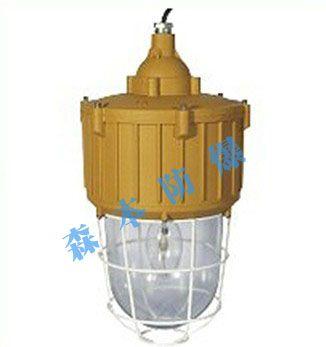 海洋王SBE3204/(SBN)3304系列防爆灯