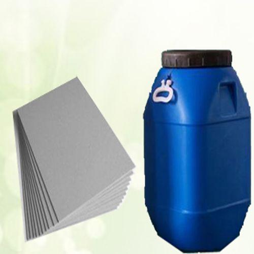 文具厂专用透明慢干白乳胶、纸品白乳胶、木材白乳胶