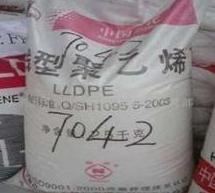 LLDPE大庆石化DFDA-7042厂家