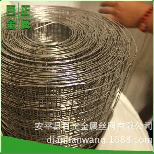 江苏不锈钢电焊网