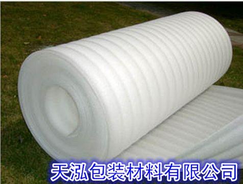 莆田珍珠棉板材、EPE珍珠棉卷材,珍珠棉深加工、珍珠棉厂