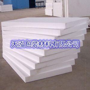 莆田 福州泡沫板厂家、保丽龙厂 各种泡沫成型 厂家直销