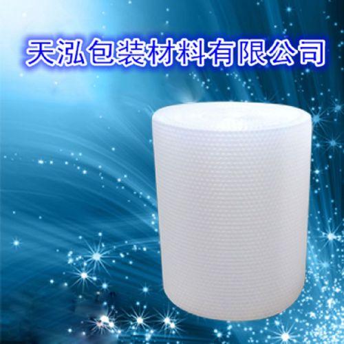 莆田泉州加厚气泡膜 气泡垫 防震膜 、气泡膜厂家、各种规格都有