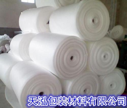 福建泉州莆田珍珠棉厂家、EPE珍珠棉板材泡沫绵防震、珍珠棉护角
