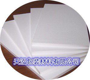 莆田泉州保丽龙泡沫板EPS反光摄影板保温防震泡沫厂保丽龙厂家