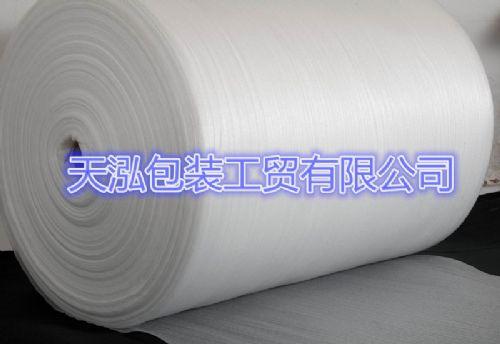 莆田泉州福州珍珠棉厂家、EPE珍珠棉板材泡沫绵防震板定制宽、