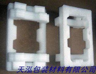 福建莆田 福州福清EPE珍珠棉板材成型、珍珠棉厂家,古典红木包装