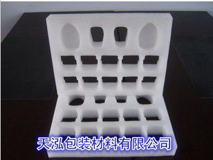 莆田福清福州珍珠棉厂家、EPE珍珠棉板材泡沫绵防震板定制宽、