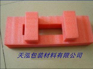 福建莆田 仙游 荔城泡沫板厂家、保丽龙厂 各种泡沫成型 厂家直销