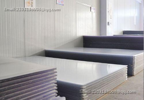 光栅画材料|产品展示耗材|直印3D牌匾三维画材料