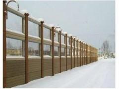 河北华久声屏障,护栏,护栏网,荷兰网