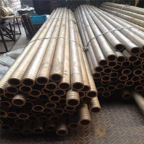 ZQSN5-5-5锡青铜棒防腐蚀耐磨锡青铜管