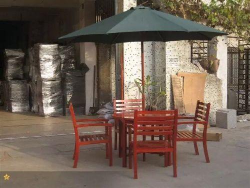 福州木质桌椅,铁艺桌椅,仿藤户外桌椅