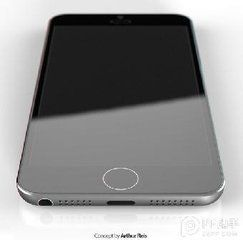 杭州苹果手机换屏价格多少