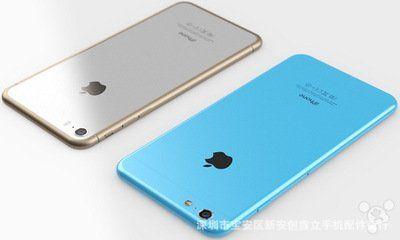 杭州苹果平板ipad换屏维修价格