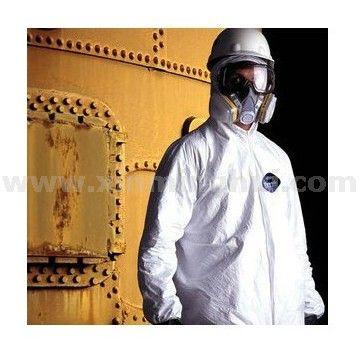 杜邦防化服促销、化学防护服价格、防护服供应--新明辉商城