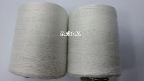 工业缝包线批发