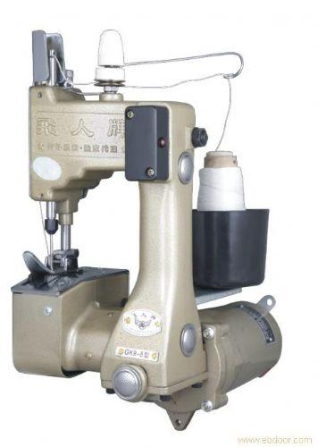 飞人牌GK9-8电动缝包机
