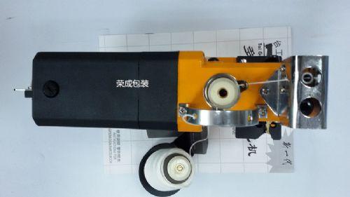 台工牌GK6-88电动缝包机