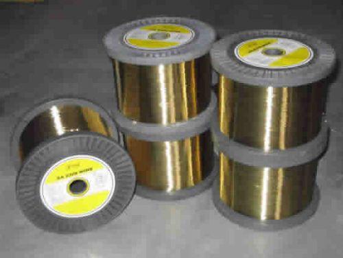 H59黄铜棒,H62黄铜线,H65黄铜条