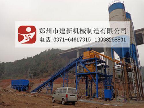 宁夏银川时产150方水泥混凝土搅拌机的价格