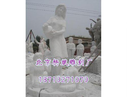 现代人物石雕,现代人物石雕定做,现代人物石雕规格
