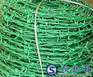 现货供应pvc刺绳25kg一捆50捆起批