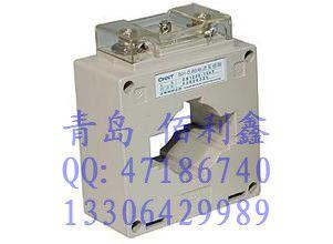 批发供应穿心式电流互感器接线图  BH-0.66电流互感器价格