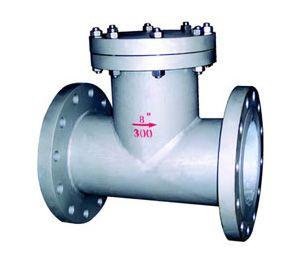 SRT-IV直通T型过滤器|正博过滤器有限公司,专业过滤器厂家