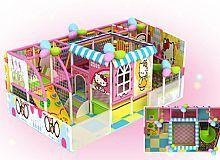 温州乐微儿游乐设备有限公司|专业淘气堡生产厂家|淘气堡价格