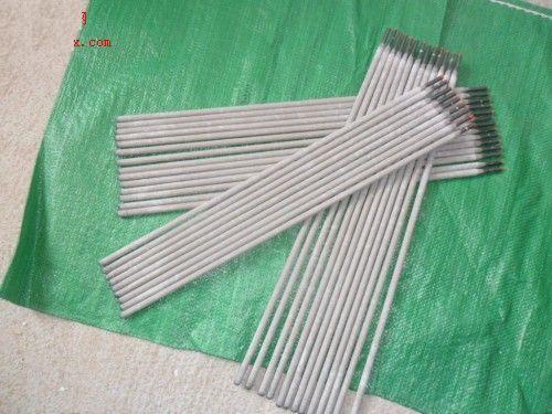 供应结构钢焊条J350 可切割J420G 4300有现货
