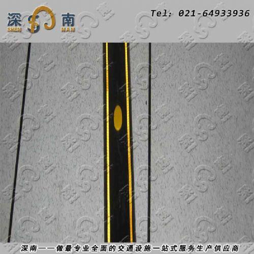 海南广西国内海运防撞条安装,台北港口防撞块安装