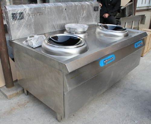 北京电磁灶 15秒升温300度电磁灶 天津电磁