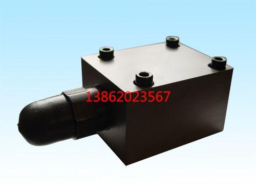 厂家直销立新DBD直动插装式溢流阀原装全新