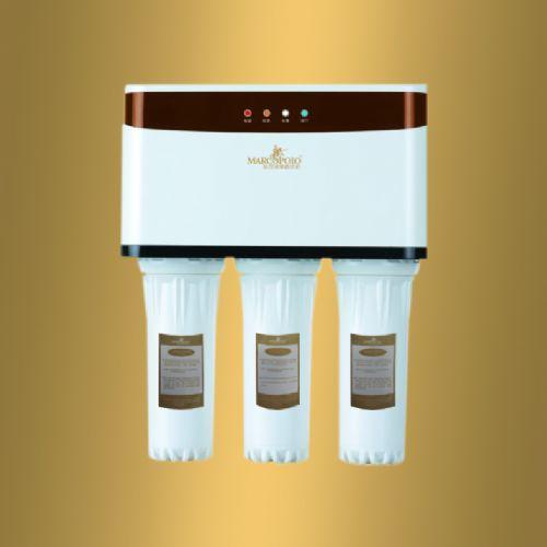 马可波罗净水器诚招净水器加盟|家用净水器代理|厨房净水器