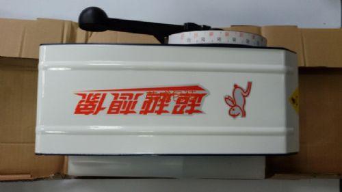 F1湿水纸机价格